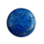 Genuine-Lapis-Lazuli-Gemstone_01_Top-View_858acfb1-5a8e-4cf4-ae98-b4a717890bfe-700x850