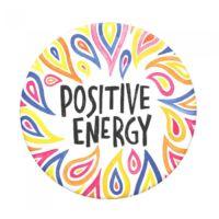 Positive Energy-700x850