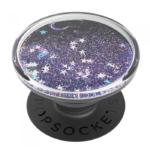 Tidepool-Galaxy-Purple_02_Grip-Expanded-700x850