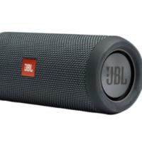 Аудио система JBL FLIP 5