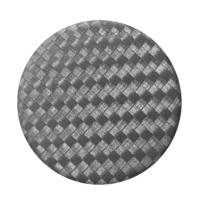 popgrip_carbonite_weave-700x850