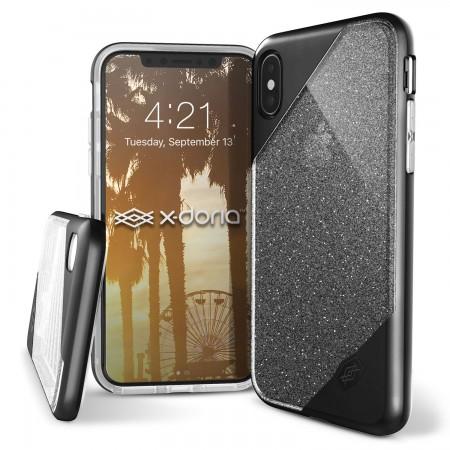 defense lux iphone