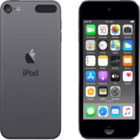 ipod-touch-7-space-gray
