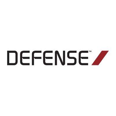 defense xdoria