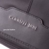 cerrut1