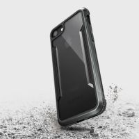 460477_Web_XDoria_DefenseShield_iPhone7s_Black_03