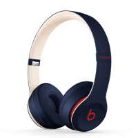 Beats-Solo3-Wireless-Headphones-BeatsClubCollection-ClubNavy-mv8w2
