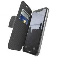 X-Doria-Flip-Wallet-Case-For-iPhone-11-Pro-Max-Luxury-PU-Leather-Engage-Folio-Phone.jpg_q50