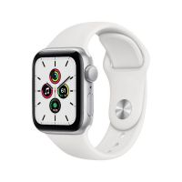 apple watch 6