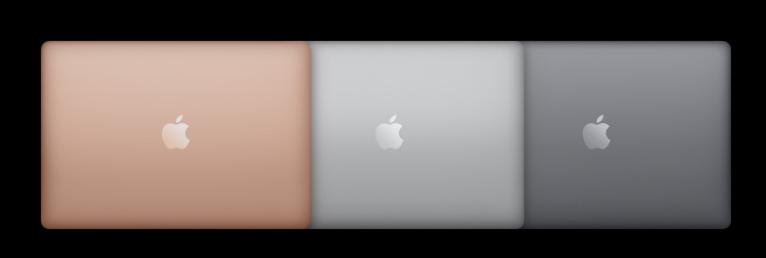 macbook 13.3