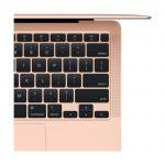 Новият MacBook Air 13.3″ M1 (нов)
