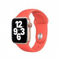 apple watch kaishka