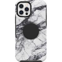 keis za iphone 12