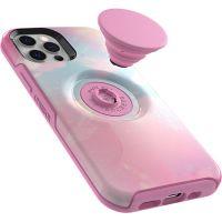 калаф за iphone 12