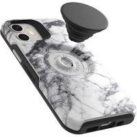 iPhone 12 mini keis