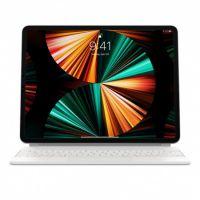 magic-keyboard-for-ipad-pro-129-white-02-90801_big