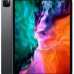 iPad Pro 11″ (2nd)