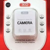 iphone kamera protektor