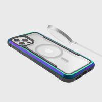 iPhone-12-pro-max-magsafe-case-raptic-pro-magnet-iridescent-493055-2_1800x1800