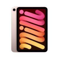 ipad_mini_wi-fi_pink_pdp_image_position-1__wwen