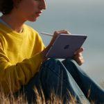Apple iPad mini 6 (нов)