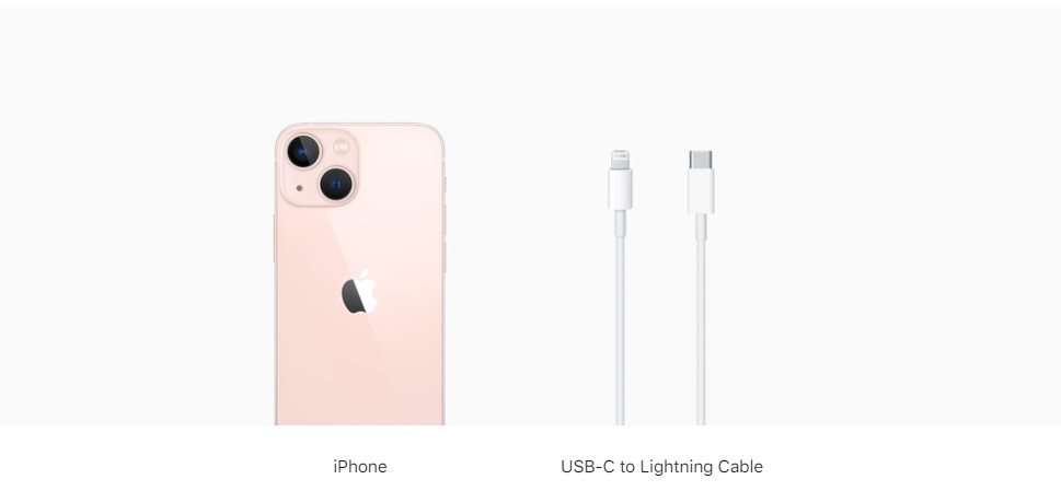 iphone 13 neq model