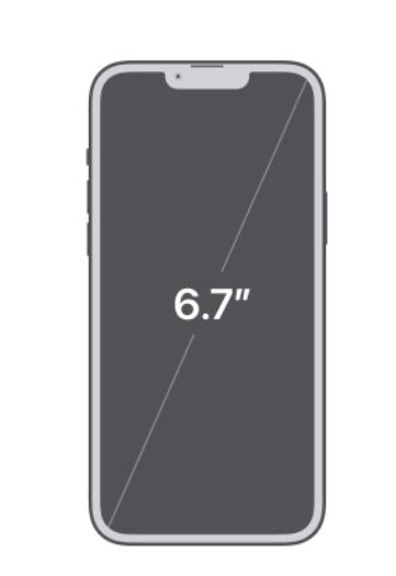 iphone 13 new model